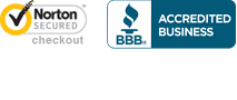 Accredited Member of: NRA Business Alliances, BBB, Authorize.Net