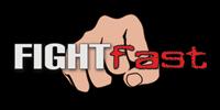 FightFast Logo