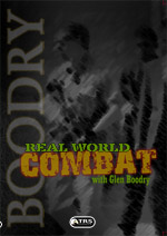 Real World Combat